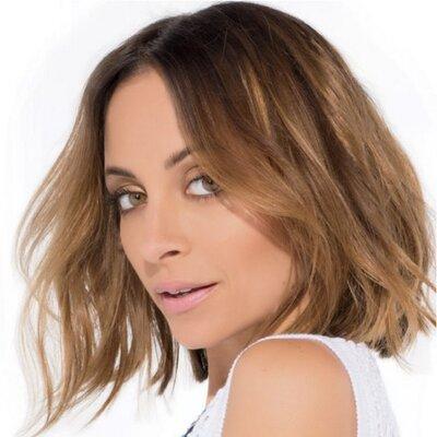 Nicole Richie Latino | Social Profile