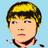 The profile image of mac0tch