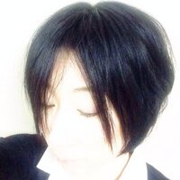 nagine | Social Profile