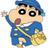 @enji_atatamaru