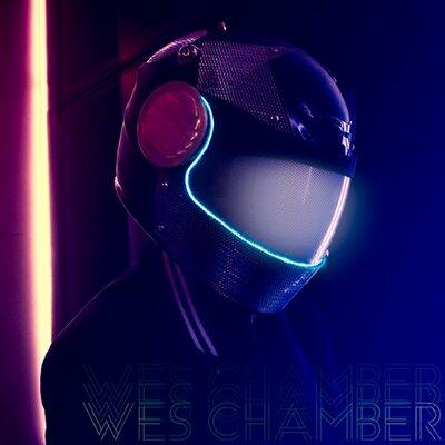 Weschamber | Social Profile