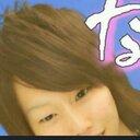杉本 賢也 (@02090528) Twitter