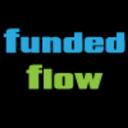 fundedflow (@fundedflow) Twitter