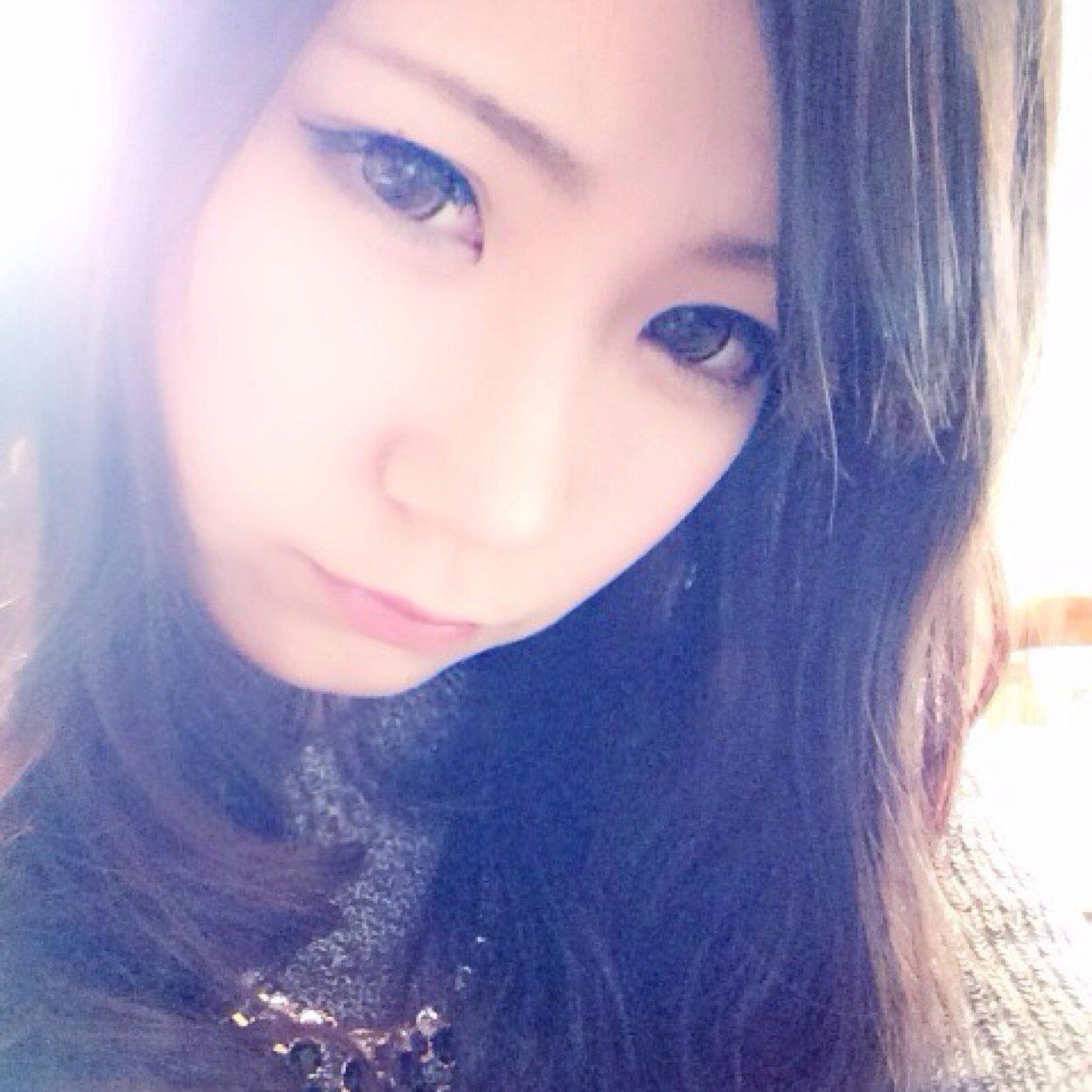 .imagetwist.com   yukikax 2