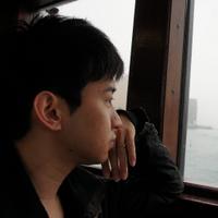 Takuya Sugiyama | Social Profile