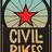 @CivilBikes
