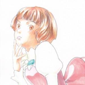 はいむ@DJ&カラオケおじさん Social Profile