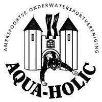 OWSV_AquaHolic