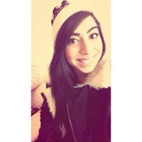 Aisha | Social Profile