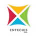 Entroids retweeted this