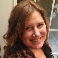 Marti DenUyl | Social Profile