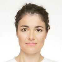 Cristina Fernández | Social Profile