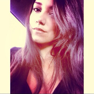 Kathy Navarro | Social Profile