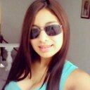 Maria camila  (@01MCamila) Twitter