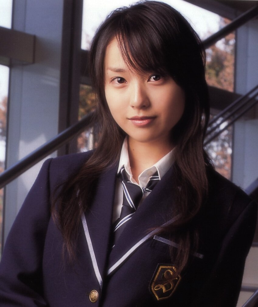宮崎美子の画像 p1_36