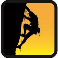 Climbfind | Social Profile
