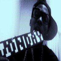 I Am Von Day | Social Profile