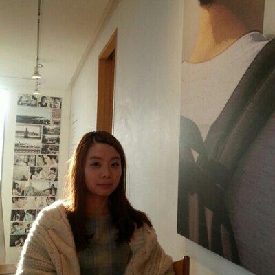 Min- Ah | Social Profile