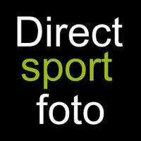 Directsportfoto