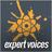 Expert_Voices profile