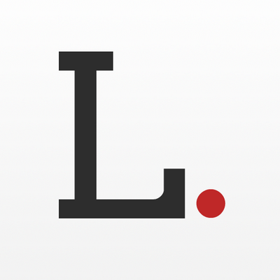 Leedor.com | Social Profile