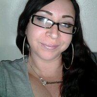 Mrs.PrettyKushy   Social Profile