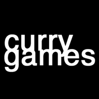 @currygames | Social Profile