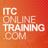 @TrainingITC