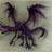 Dragons_Play
