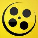 Photo of Afrinolly's Twitter profile avatar