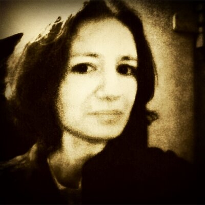 krissk | Social Profile
