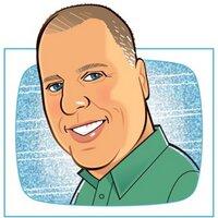 Marc Berman   Social Profile
