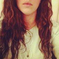 Alys Colayera | Social Profile
