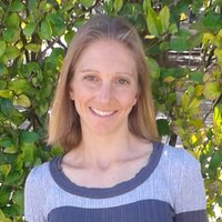 Amy Kubal | Social Profile