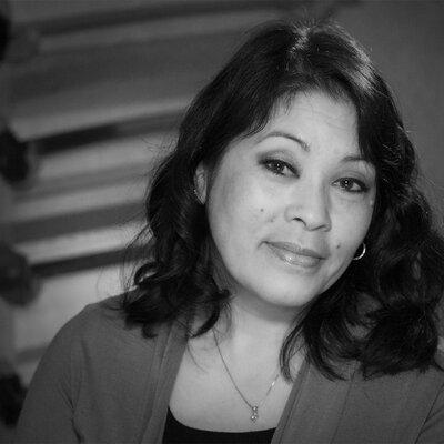 Lorna Suzuki | Social Profile