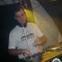 DJ Beto   Social Profile
