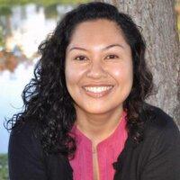 Jennifer Ibarra   Social Profile