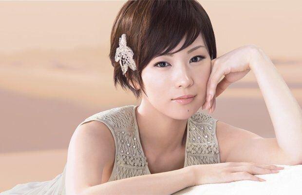 ジャネット八田の画像 p1_25