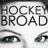 Hockey Broad