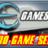 gamesclan.com Icon