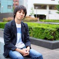 神原太郎@りとくらCEO | Social Profile