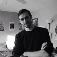 Brendan McCann | Social Profile
