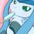 The profile image of kaju_pzdr