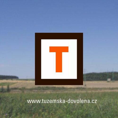 TuzemskaDovolena.cz