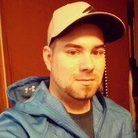 Devon Noble | Social Profile