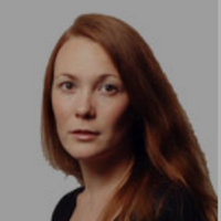 Claire Phipps | Social Profile