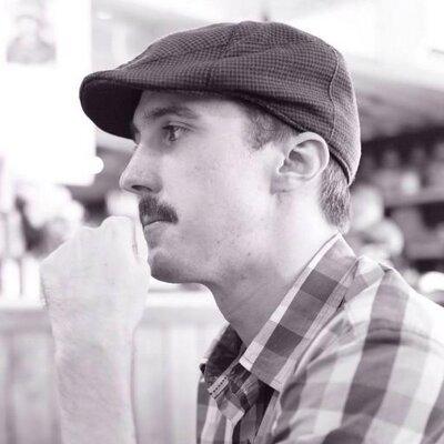 Ches Martin ♞ | Social Profile