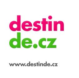 Destinde.cz