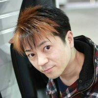 陶山章央 | Social Profile