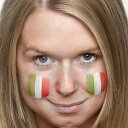 Sportivi Italiani